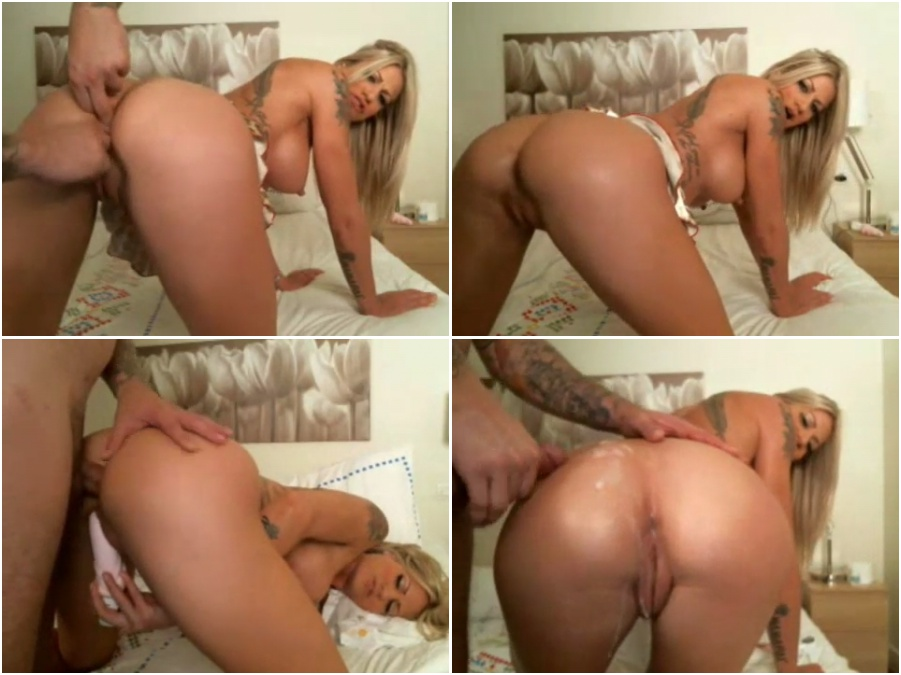 5 best amateur anal porn videos adulter.club selection 27 August